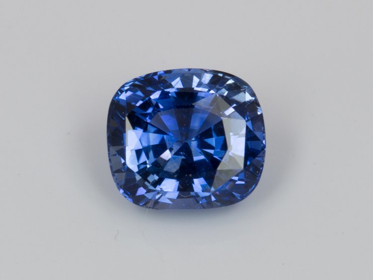 3 Reasons Blue Sapphire is a Miracle