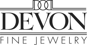 Devon Fashion Logo