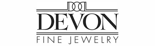 Devon Fine Jewelry Logo
